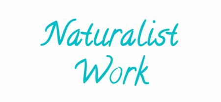 NaturalistWork