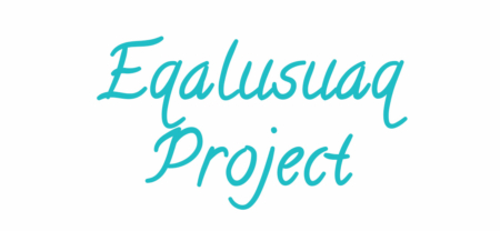 Eqalusuaq Project
