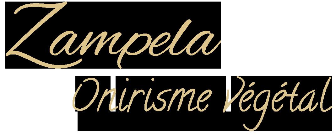 Zampela